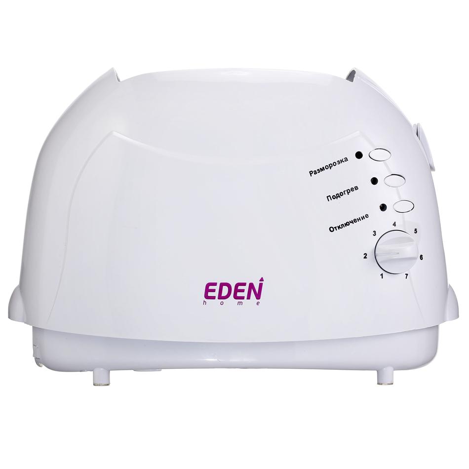 тостер Eden EDK-700