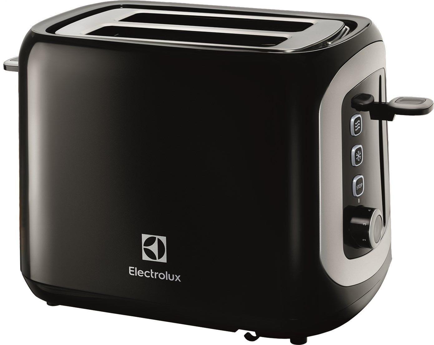 тостер Electrolux EAT 3100