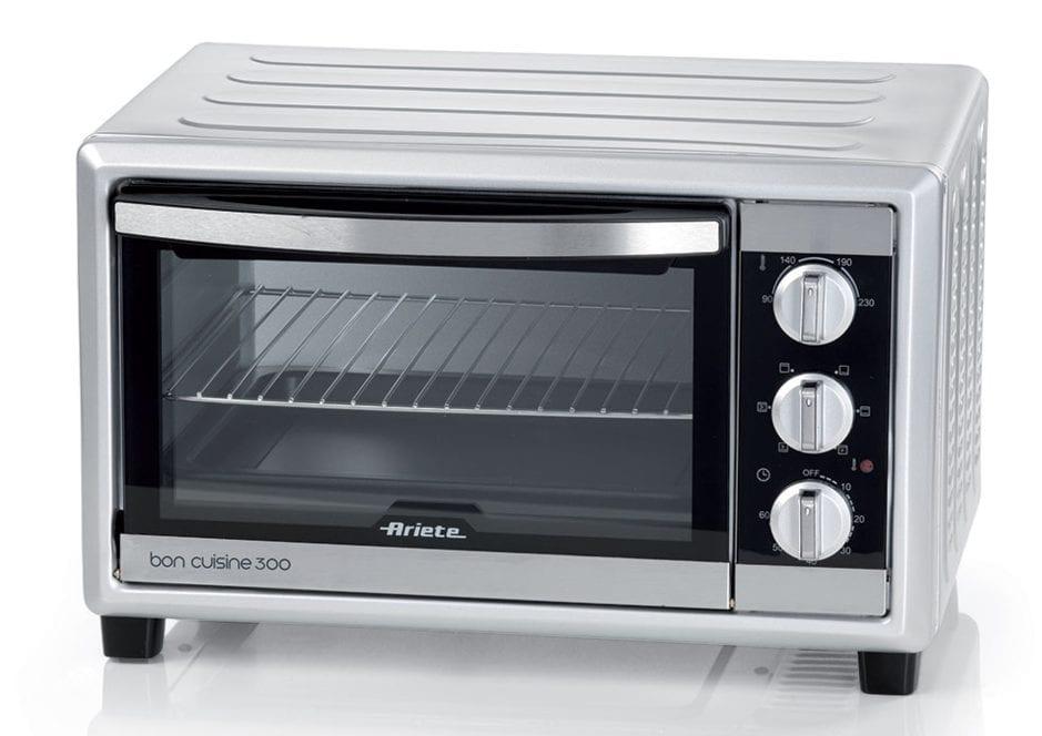 Ariete Bon cuisine 300