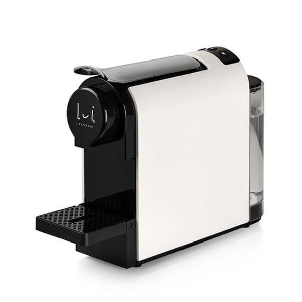 Lui L'espresso Lux кофемашина