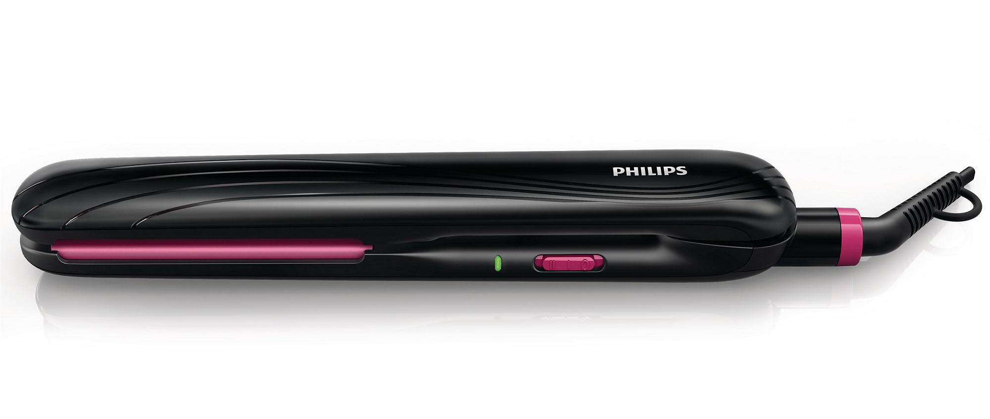 Выпрямитель Philips HP 8320 00