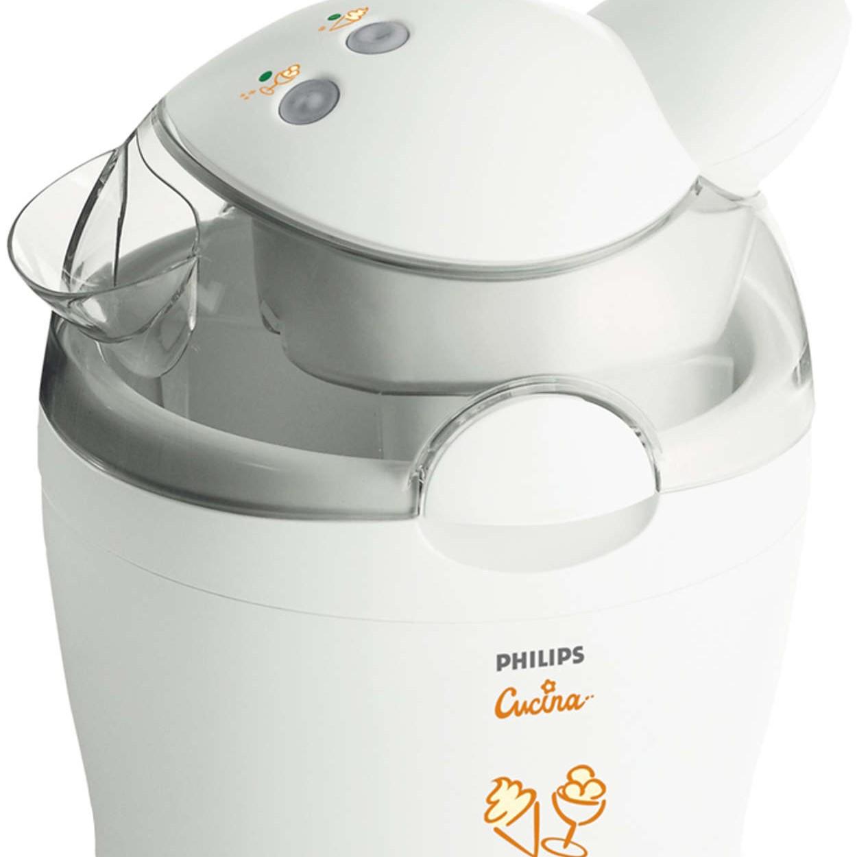 Philips HR 2305 мороженица