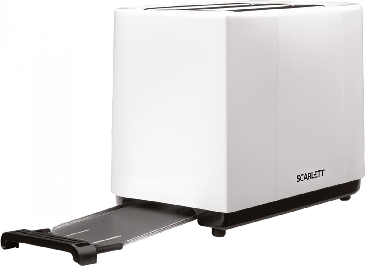 SCARLETT SC-TM11008