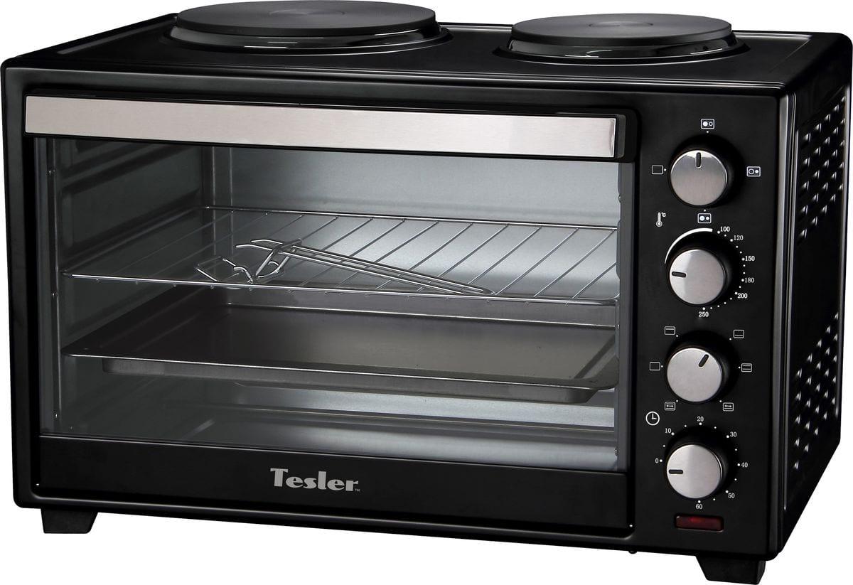 Tesler EOGP-3000