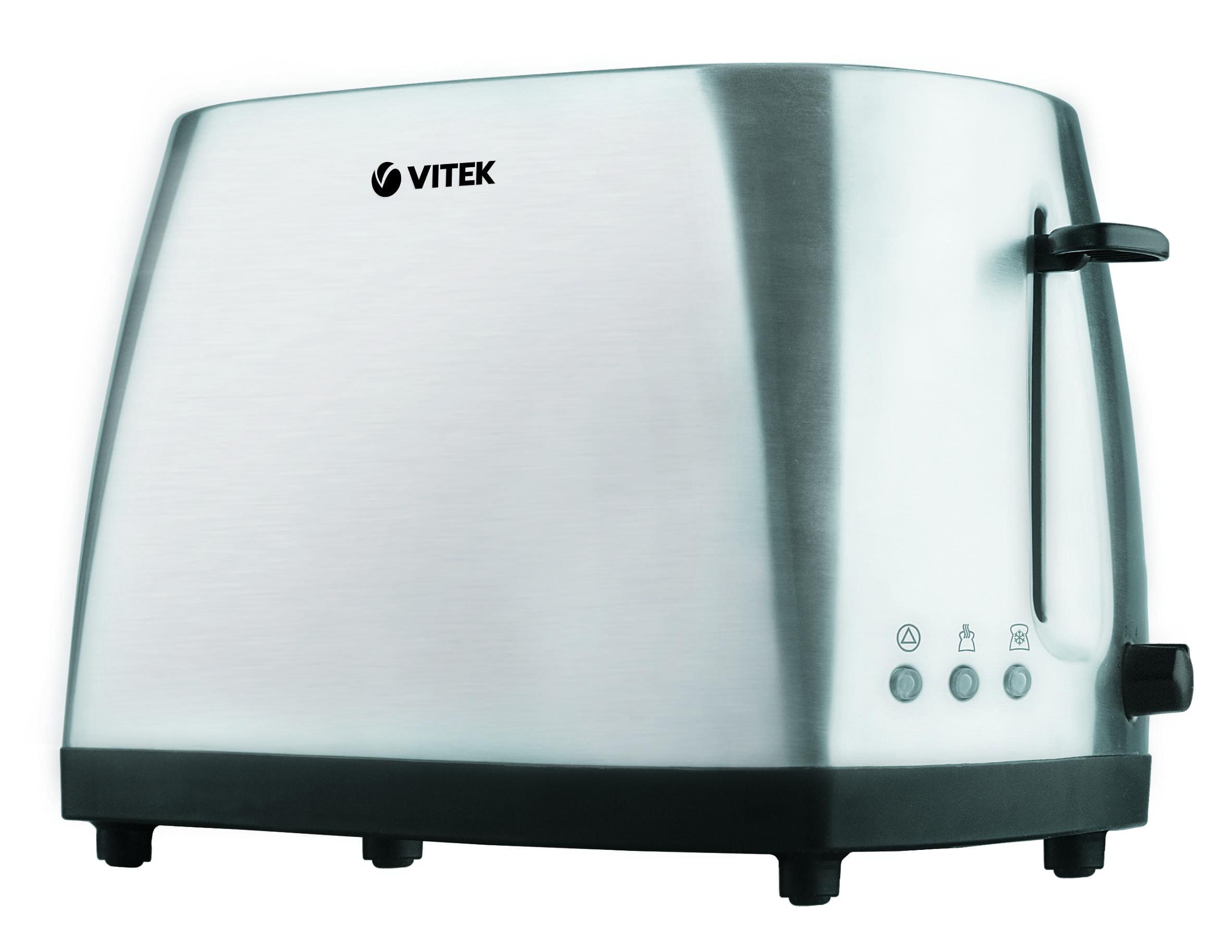VITEK VT-1571