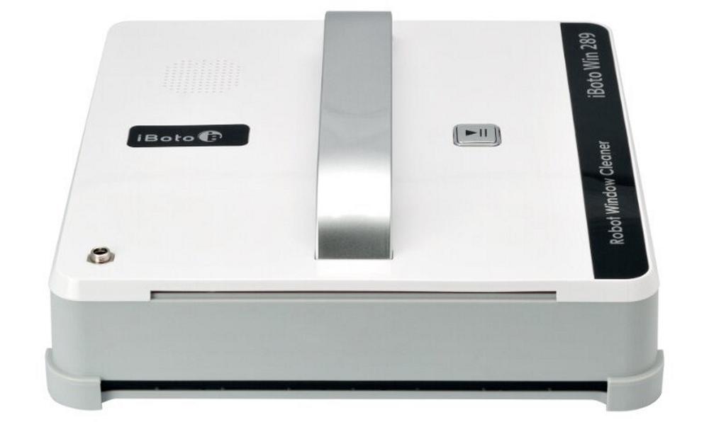 робот-стеклоочиститель iBoto Win 289