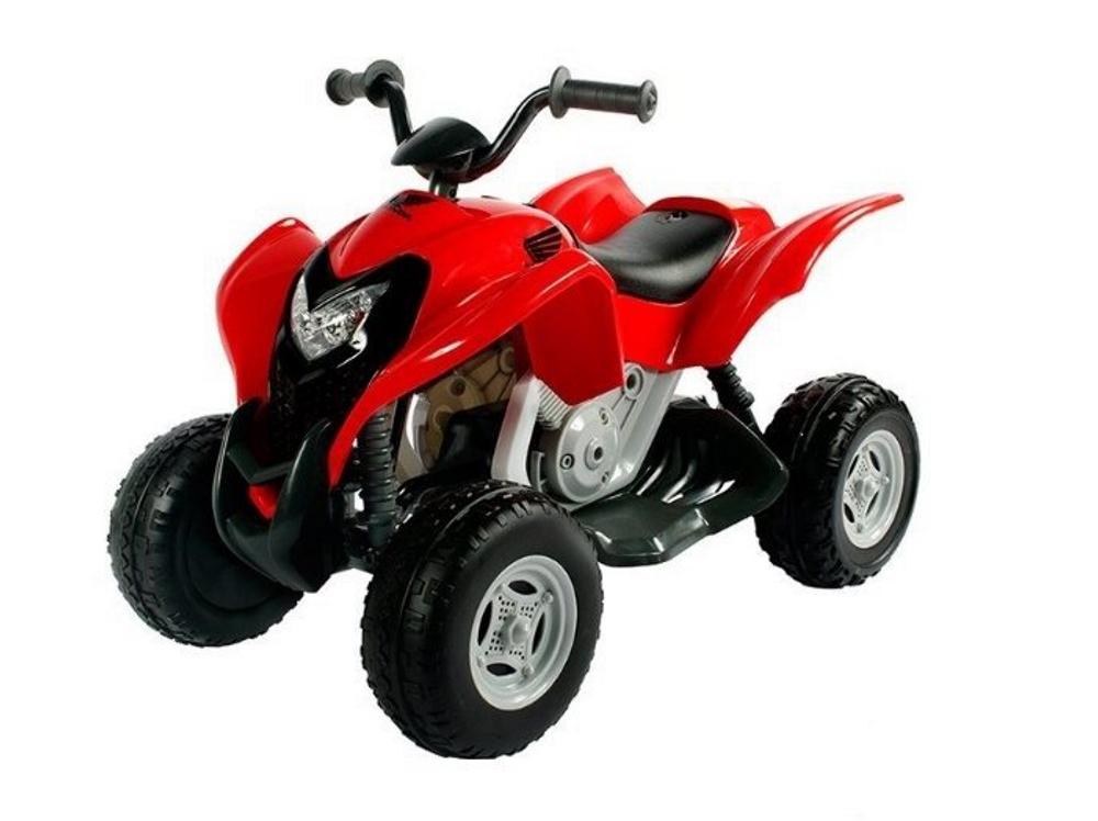 VIP Toys W420