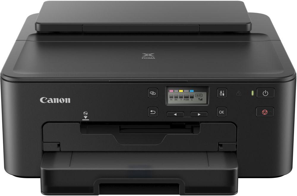 принтер лазерный черно белый рейтинг