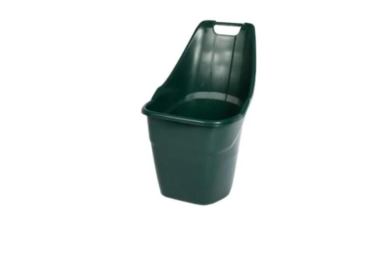 Green Glade H9018