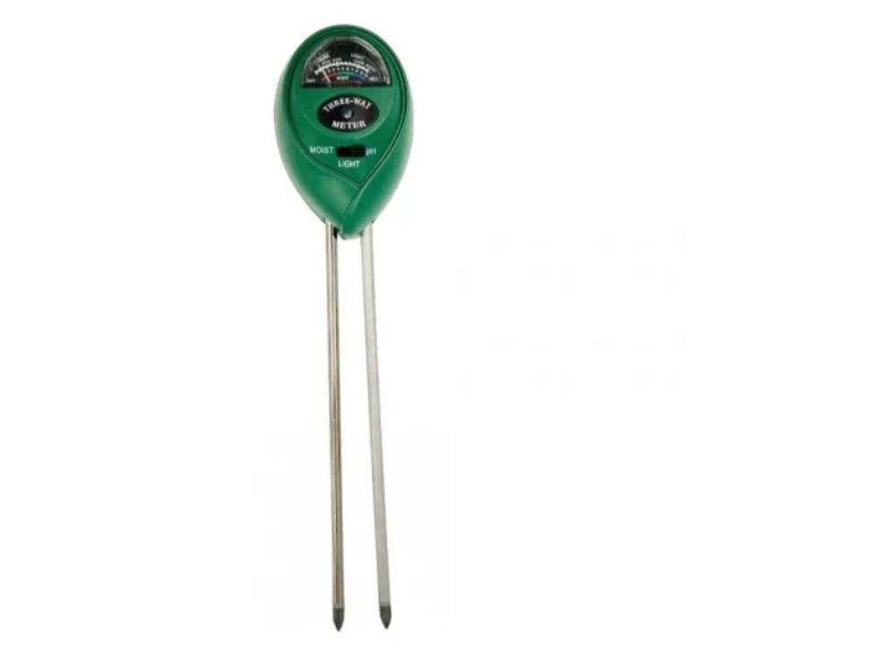 Green Helper pH-300
