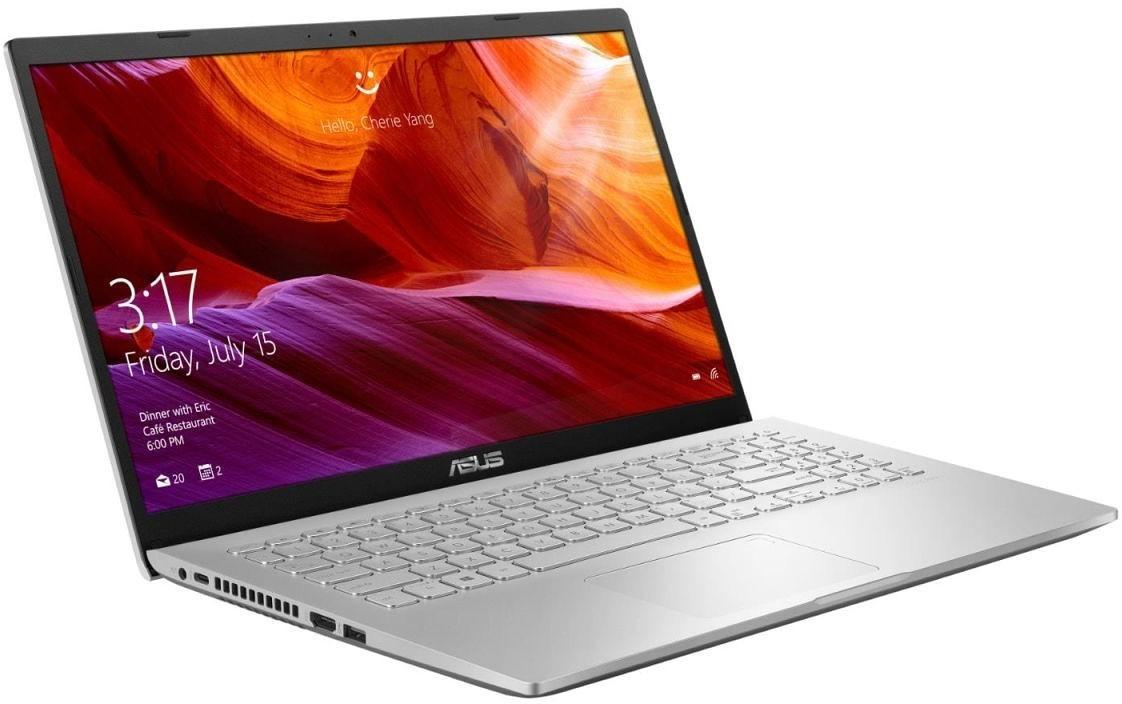 ASUS Laptop 15 X509JA-EJ025