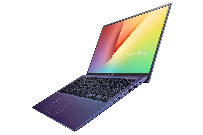 ASUS VivoBook 15 X512