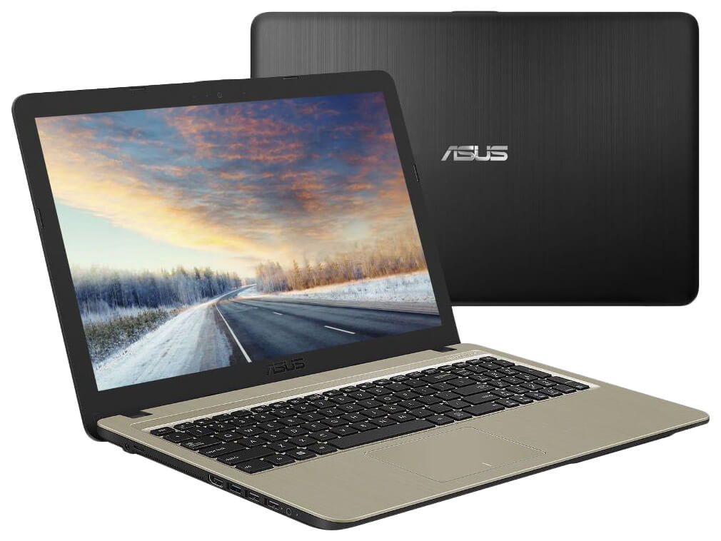 ASUS-VivoBook-R540UB