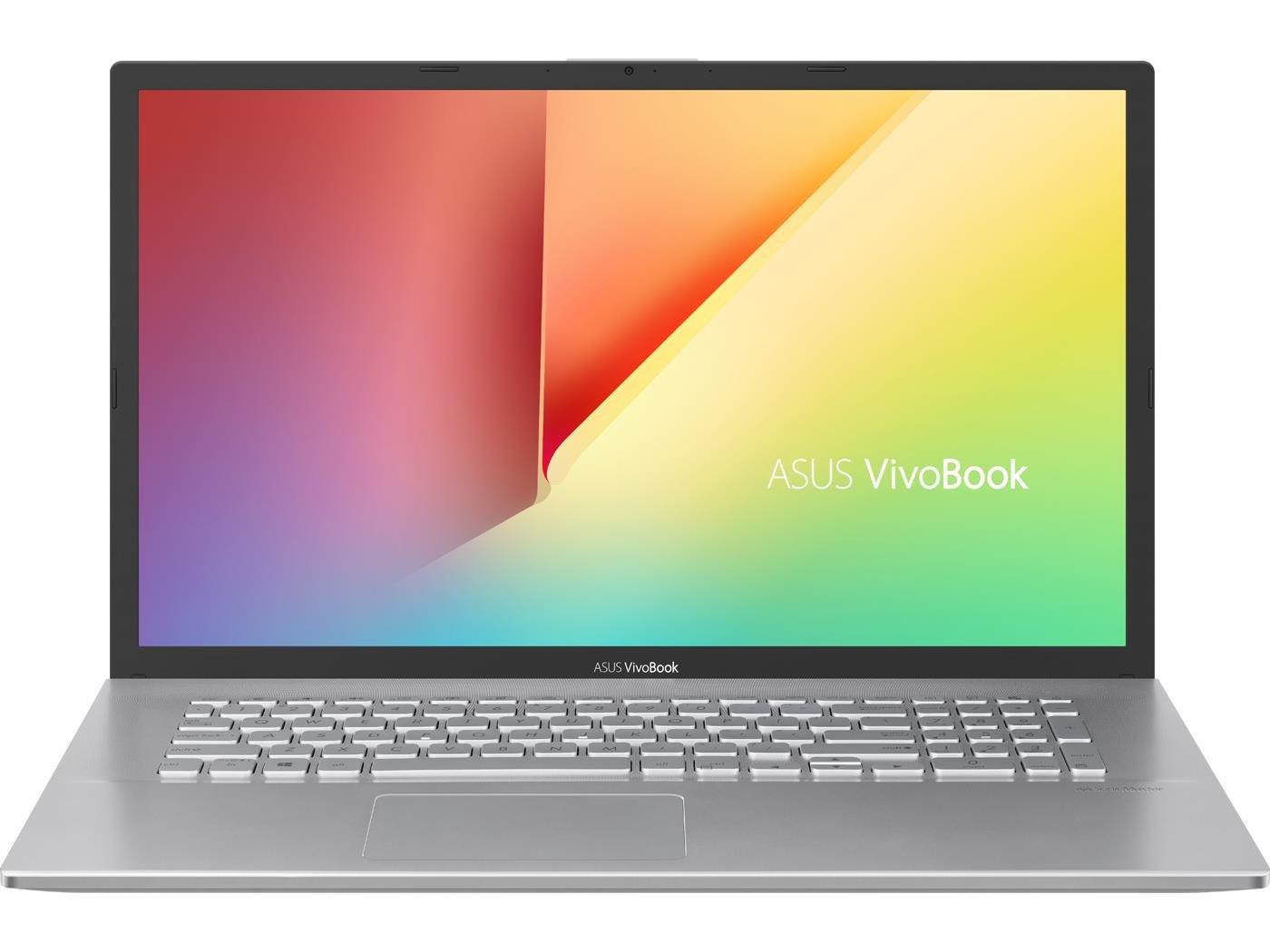 ASUS VivoBook X420