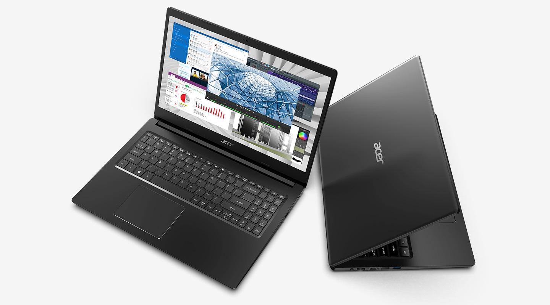 Acer Extensa 15 EX215-51