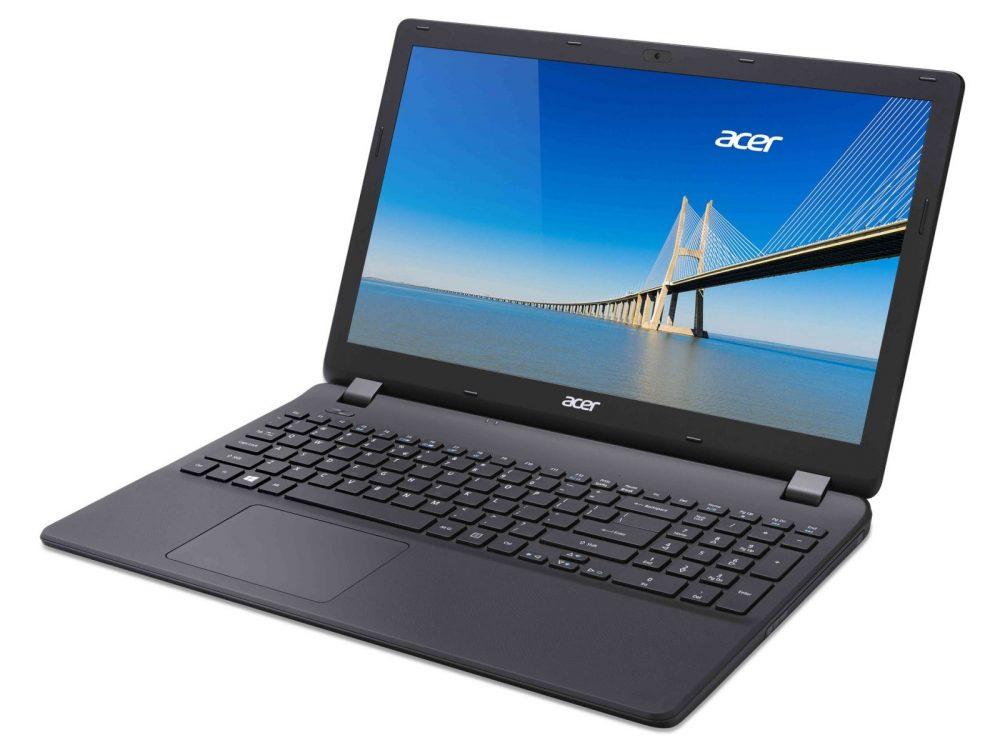 Acer Extensa 2519 N15W4