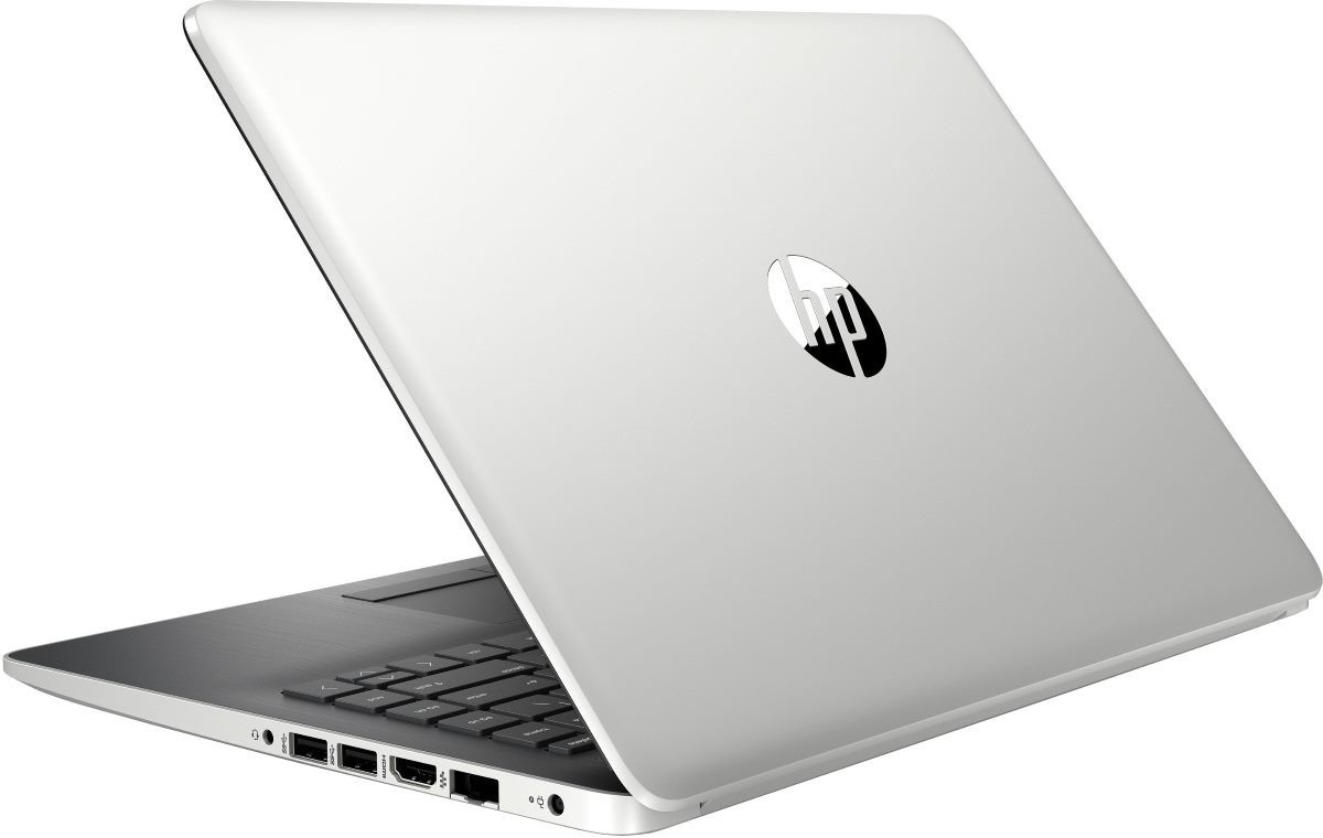 HP 14-cm1000