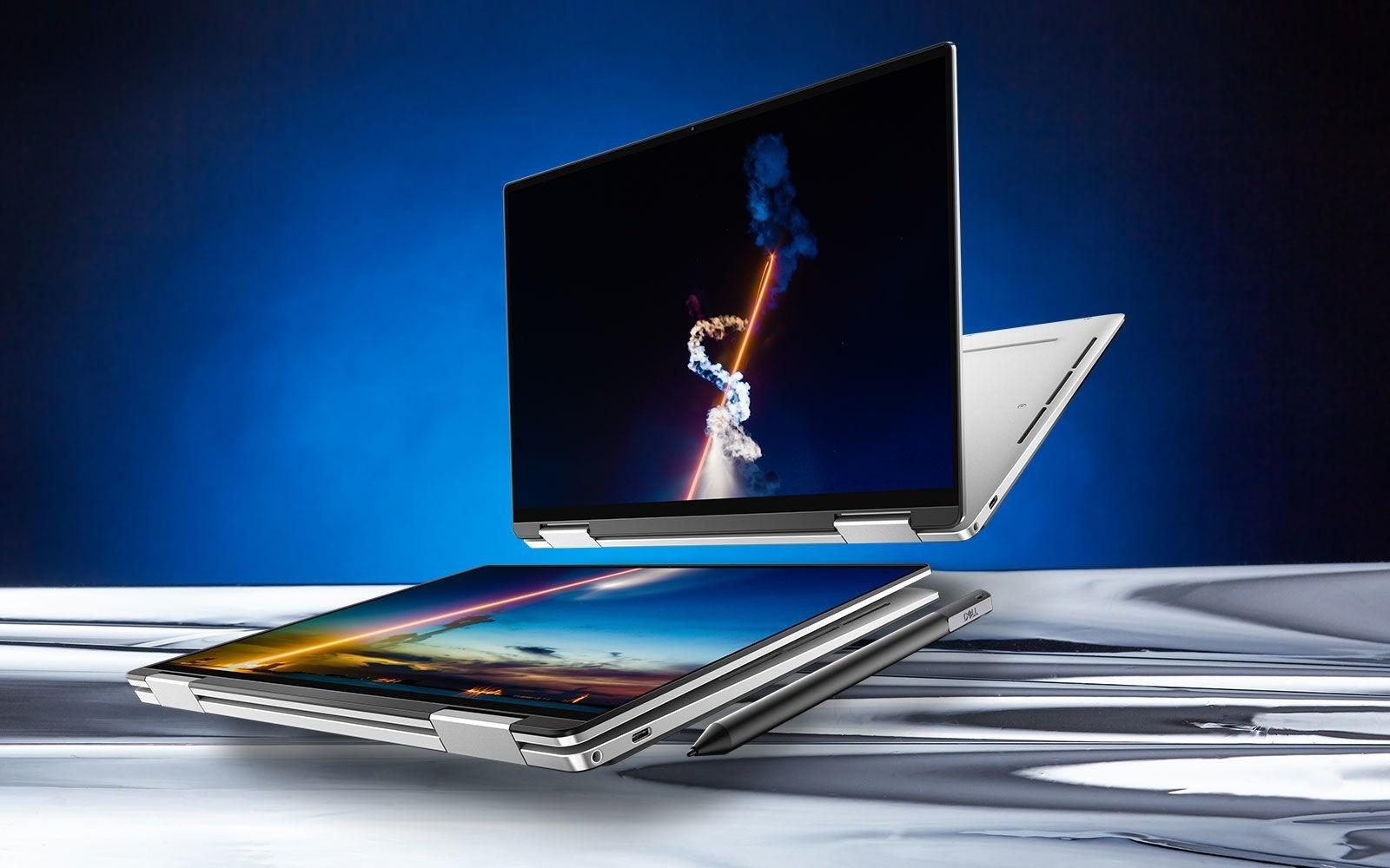 Лучший легкий ноутбук для работы