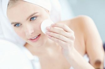 Рейтинг 6 лучших тоников для жирной и проблемной кожи лица