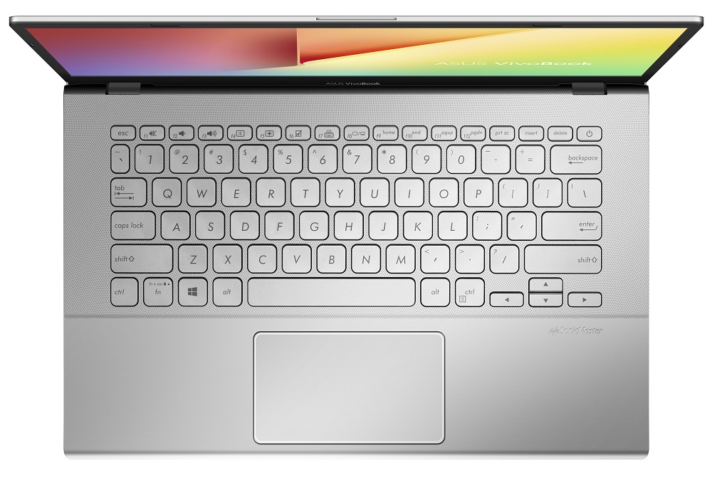 ASUS VivoBook X420FA-EB316T