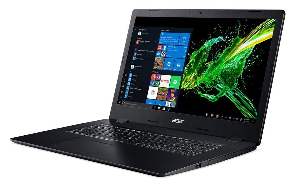 Acer ASPIRE 3 A317-51KG-30KW