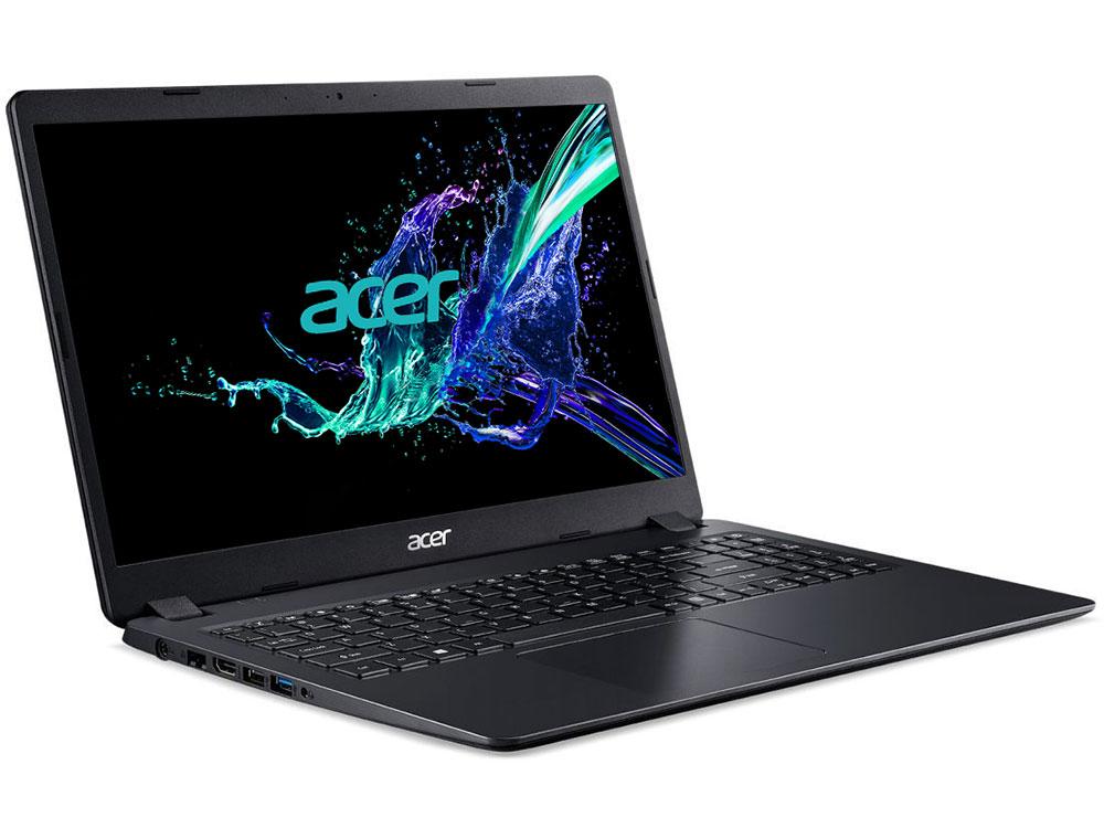 Acer Extensa 15 EX215-51K-31Q7