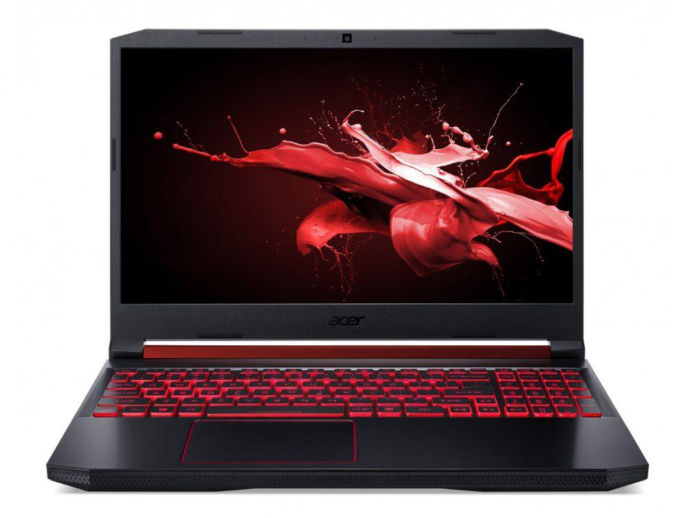 Acer Nitro 5 AN515-43-R62X