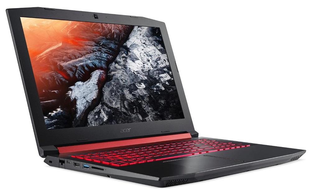 Acer Nitro 5 AN515-51-559E