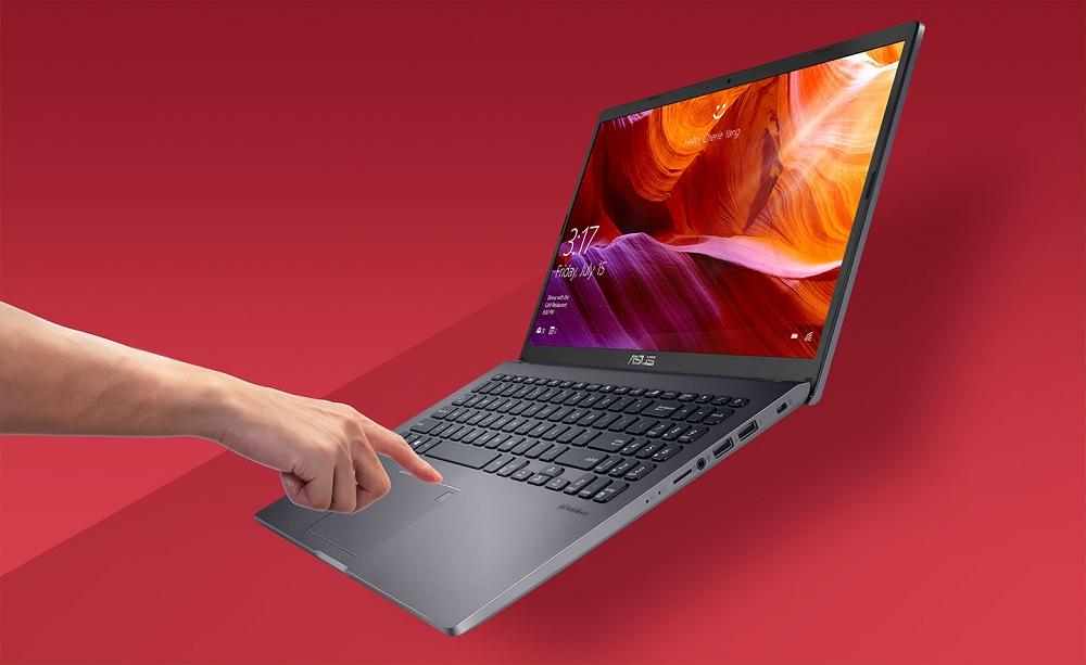 ASUS Laptop 15 X509UA-EJ021