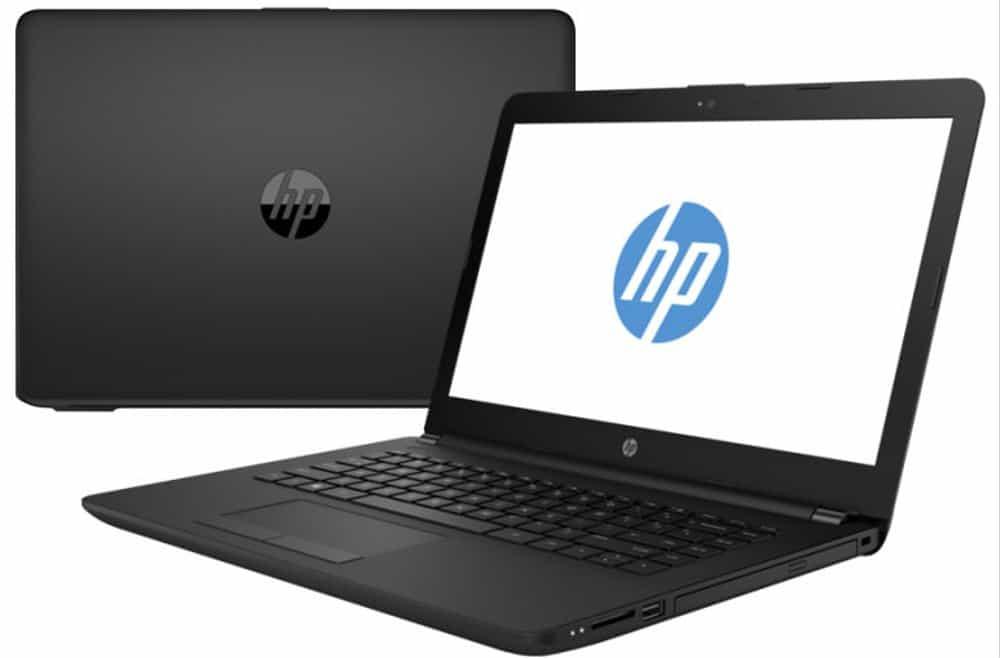 HP 14-cm1010ur