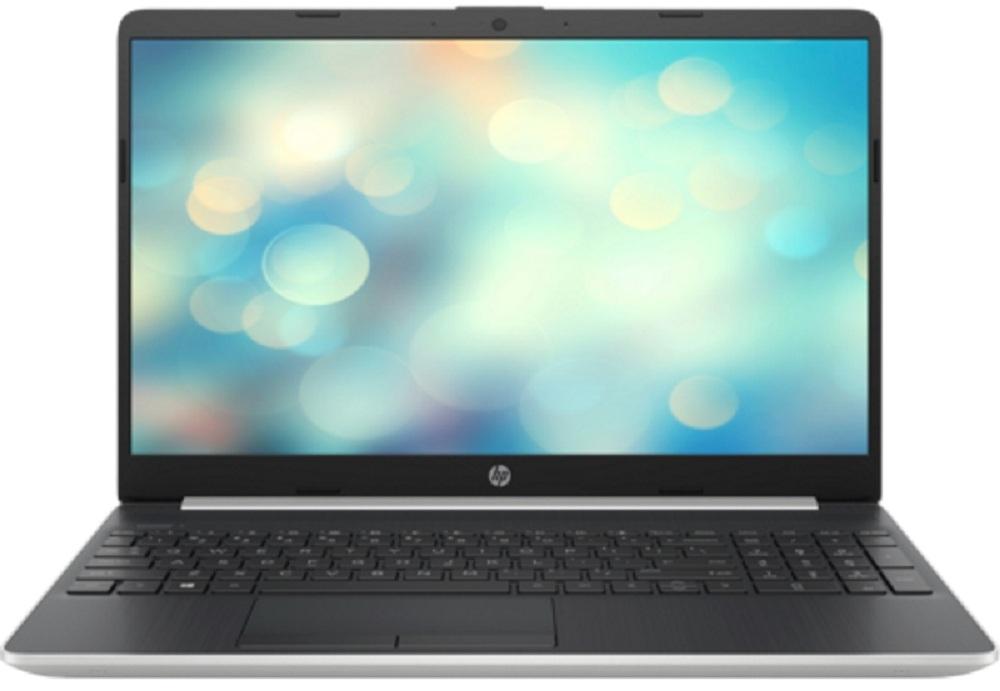 HP 15-dw0048ur
