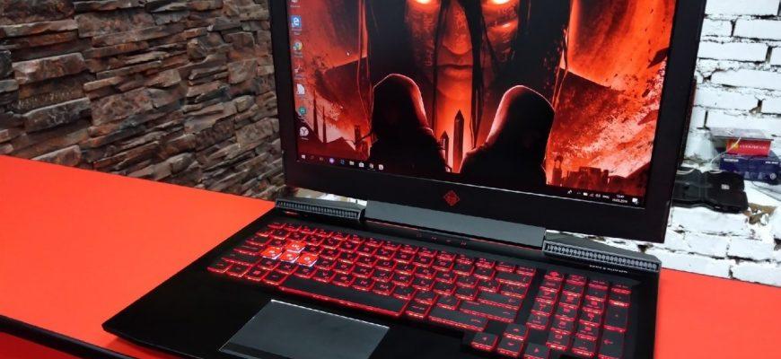 игровые ноутбуки aliexpress