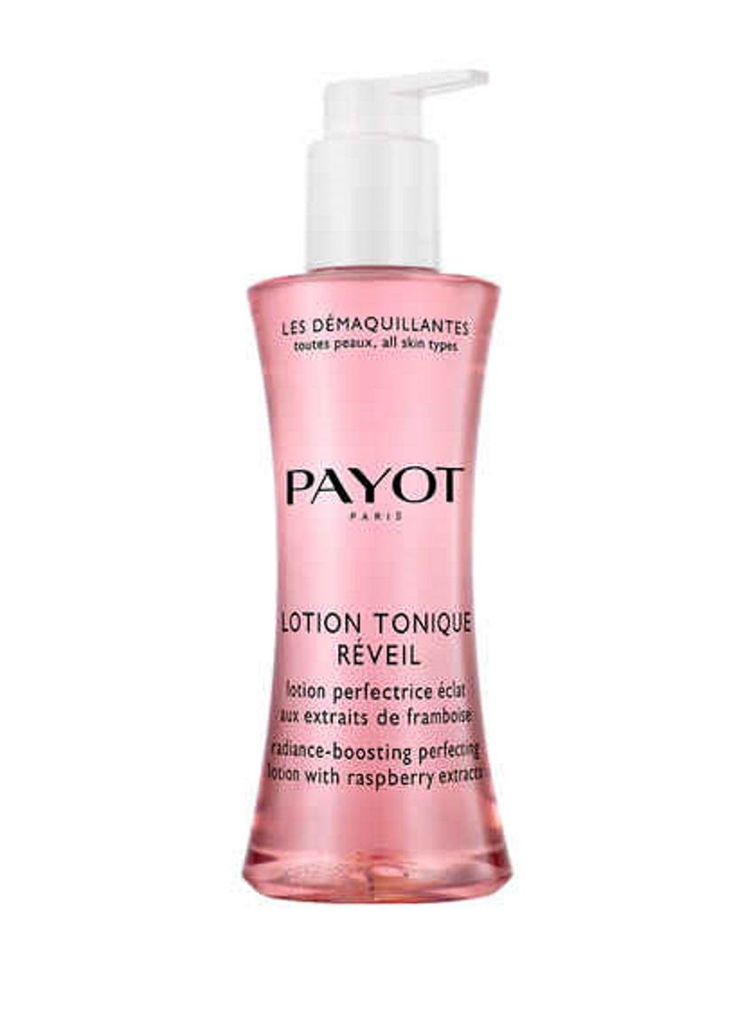 Payot Lotion Tonique Réveil