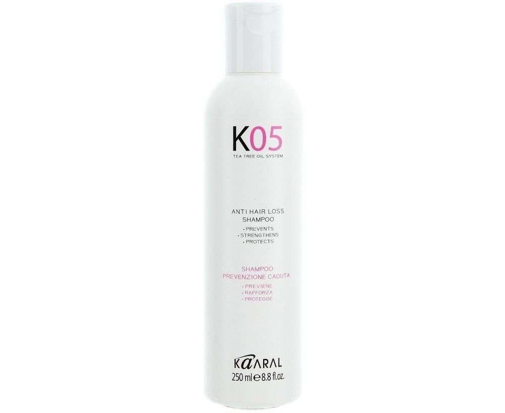 К05 Anti Hair Loss