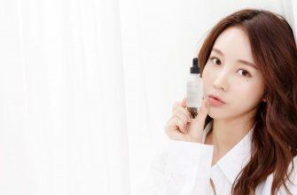 15 лучших корейских сывороток для лица