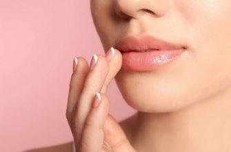 топ-7 лучших бальзамов для увеличения губ