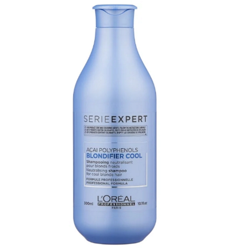 L'Oreal Professionnel Expert Blondifier Cool