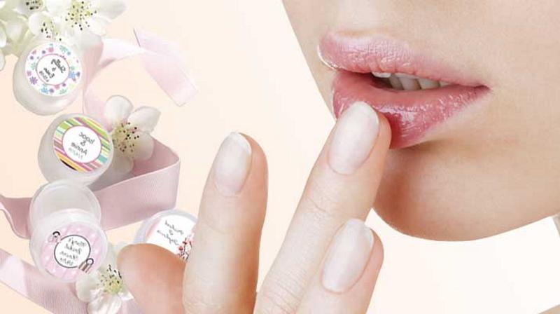 Топ-10 бальзамов для губ