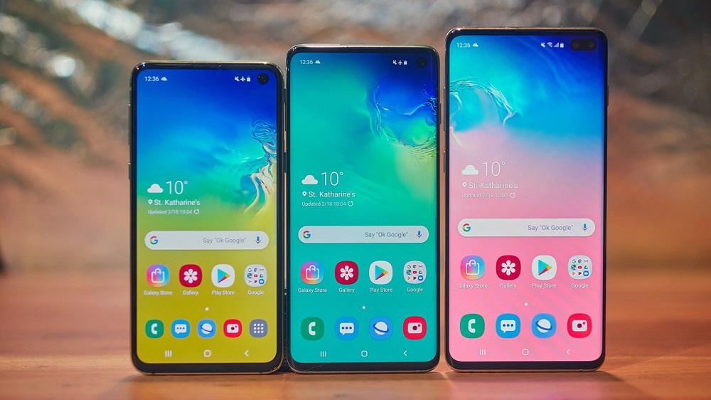 Kakoj-telefon-Samsung-luchshe