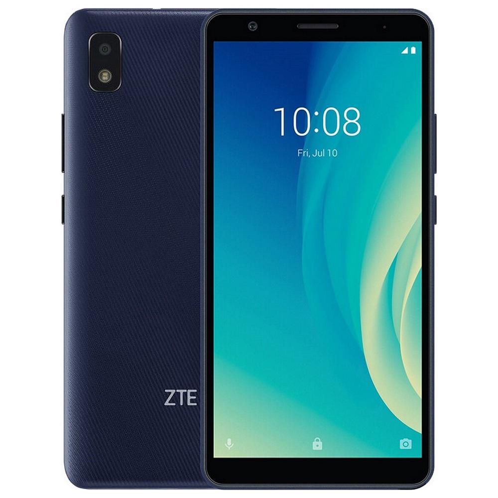 ZTE Blade L210