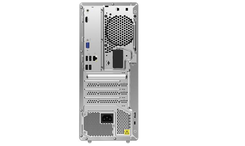 Lenovo IdeaCentre 3 07ADA05 90MV001QRS