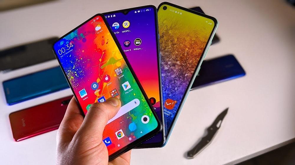 luchshie-smartfony