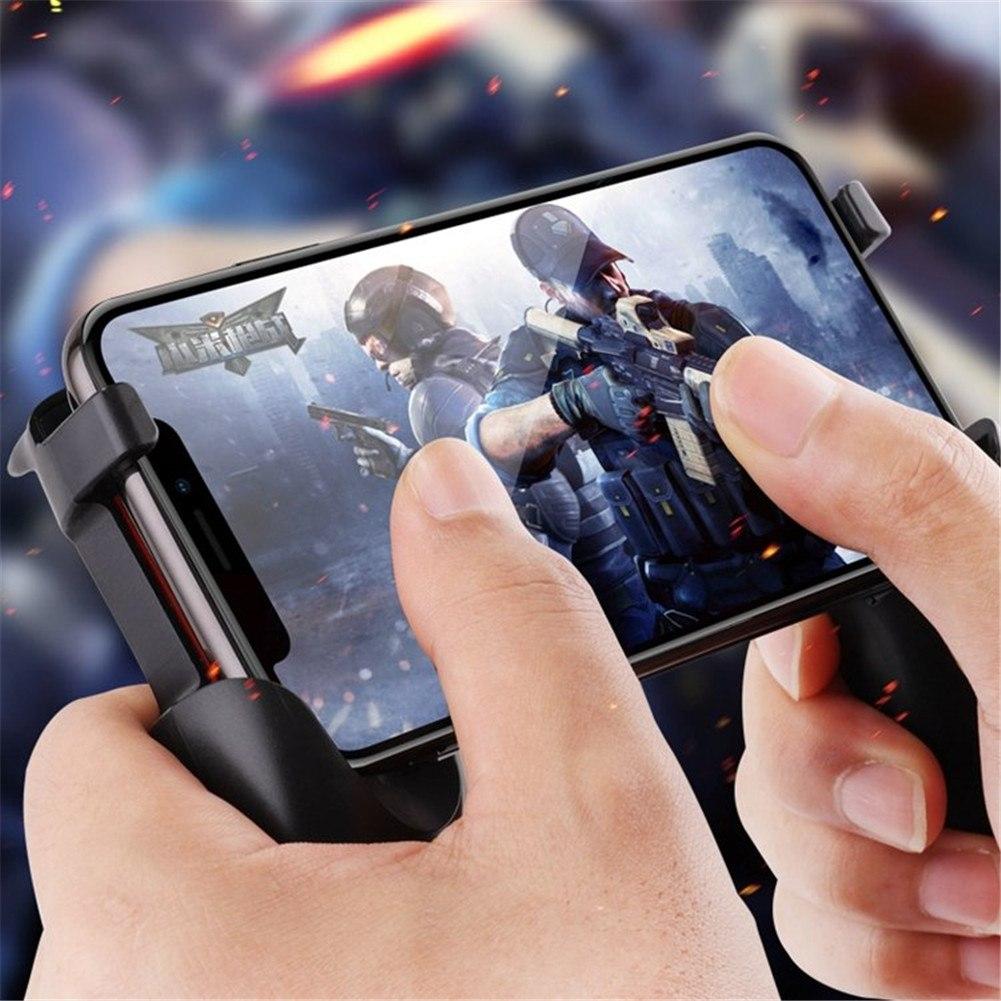 топ игровых смартфонов