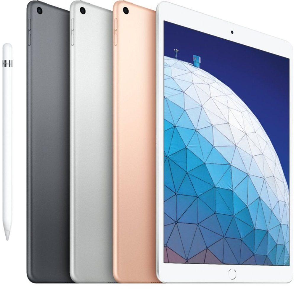 Apple iPad Air (2019) 64Gb Wi-Fi