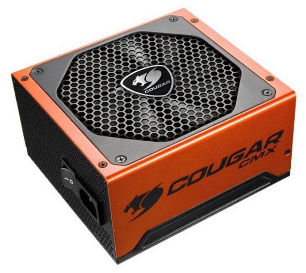 COUGAR CMX1200 1200W
