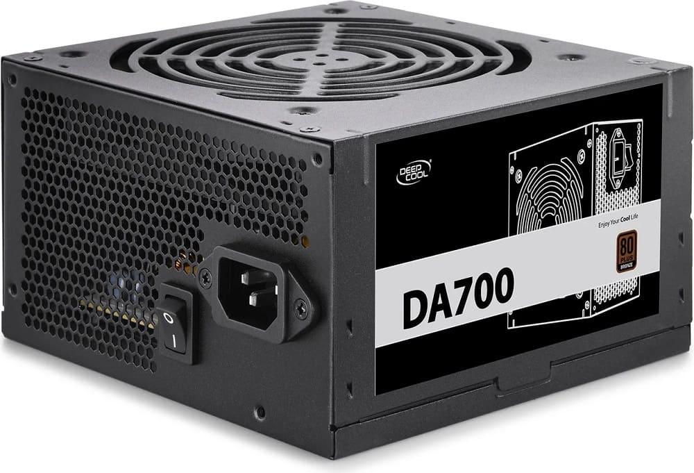 Deepcool DA700700W