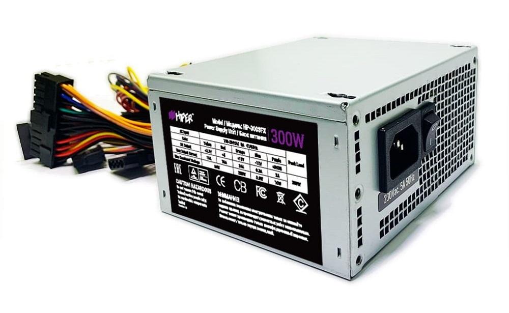 HIPER HP-300SFX