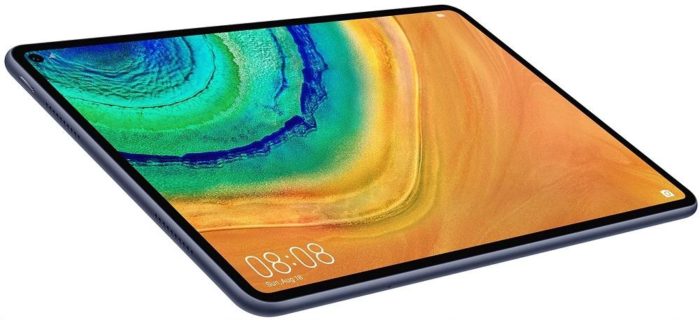 HUAWEI MatePad Pro Wi-Fi 128Gb