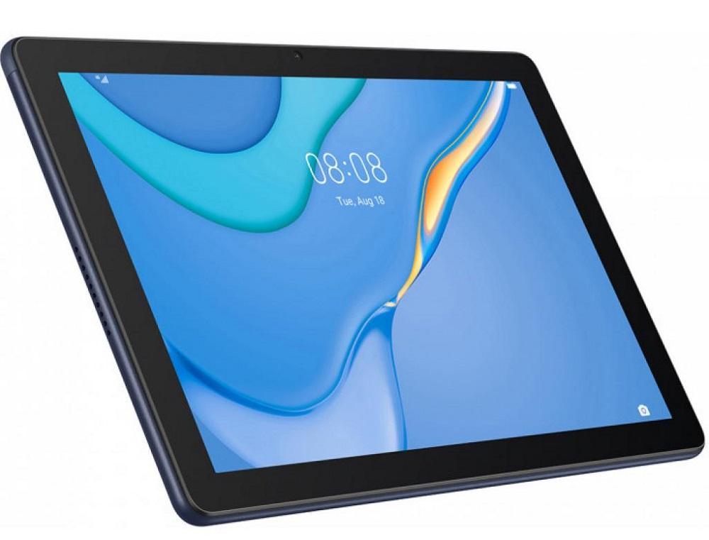 HUAWEI MatePad T 10 32Gb LTE