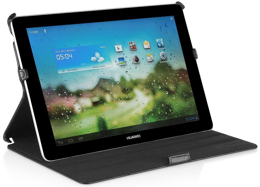 HUAWEI MediaPad 10 FHD 16Gb LTE